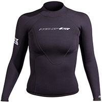 c225b3fc47 Women s Wetsuit Tops   Bottoms at Wetsuit Wearhouse